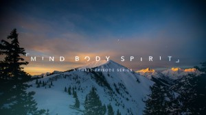aspen mind body spirit