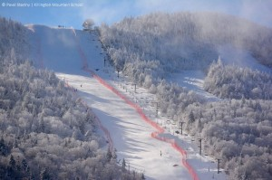 killington-gs-5