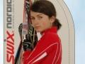05.SWIX NORDIC Skitest 2010