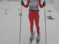 08.SWIX NORDIC Skitest 2010