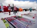 11.SWIX NORDIC Skitest 2010
