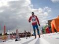 13.SWIX NORDIC Skitest 2010