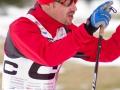 18.SWIX NORDIC Skitest 2010