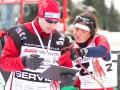 22.SWIX NORDIC Skitest 2010