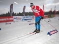 25.SWIX NORDIC Skitest 2010