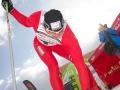 27.SWIX NORDIC Skitest 2010