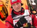 29.SWIX NORDIC Skitest 2010
