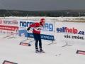 30.SWIX NORDIC Skitest 2010