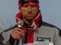 32.SWIX NORDIC Skitest 2010