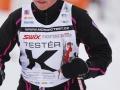 37.SWIX NORDIC Skitest 2010