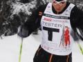 40.SWIX NORDIC Skitest 2010