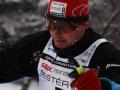 44.SWIX NORDIC Skitest 2010