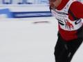 45.SWIX NORDIC Skitest 2010