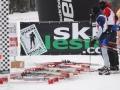 47.SWIX NORDIC Skitest 2010