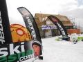 48.SWIX NORDIC Skitest 2010