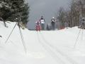 50.SWIX NORDIC Skitest 2010