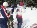 51.SWIX NORDIC Skitest 2010
