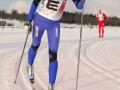 53.SWIX NORDIC Skitest 2010