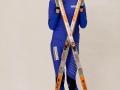 54.SWIX NORDIC Skitest 2010