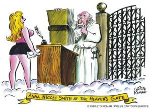 heavengate