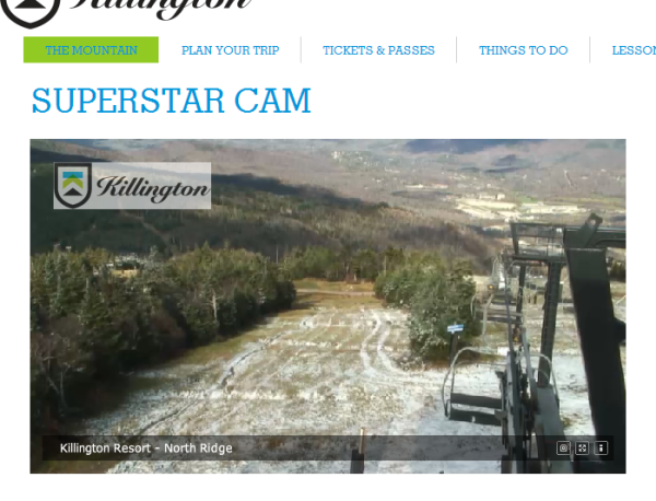 killingtoncam2