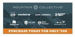 max mountain collective