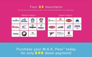 maxpass2