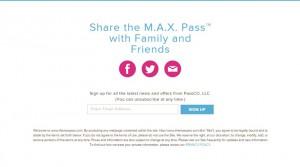 maxpass4