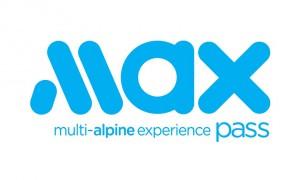 maxpass6