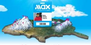 maxpass9