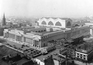 Penn_Station_1911