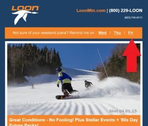 skiemailing2b