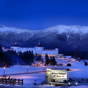 instagram bretton woods