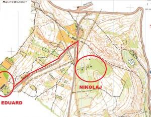 nikolaj eduard mapa 2015