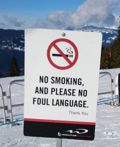 whistler-blackcomb-no-smoking