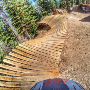 skinorthstar instagram bike 2015