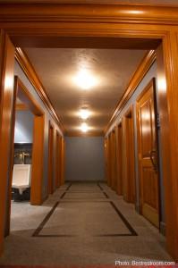 bestrestroom3