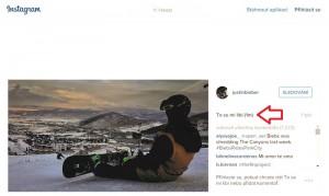 jb ski 1