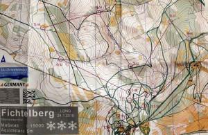 Fichtelberg LOB