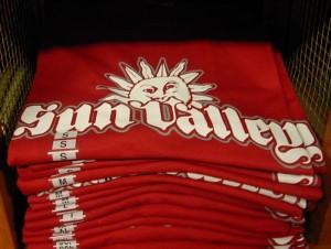 sun valley shirts