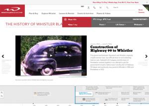 Whistler50 3