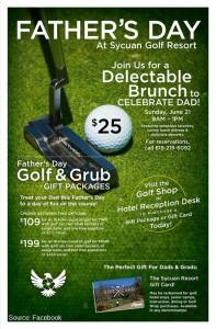Sycuan Golf 6