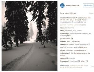 Instagram 2016 likes 7
