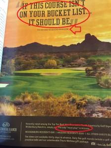 golf mag ad 12
