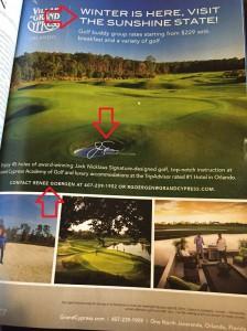 golf mag ad 14