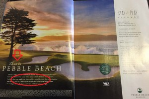 golf mag ad 2