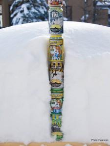 snowmeter 2
