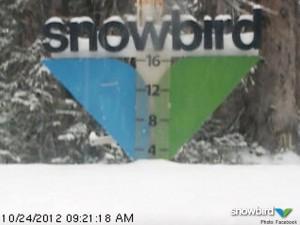 snowmeter 5