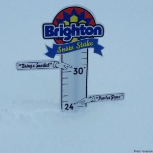 snowmeter 7