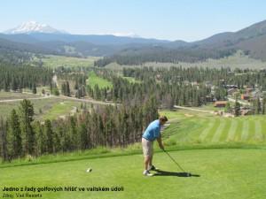 vail golf2